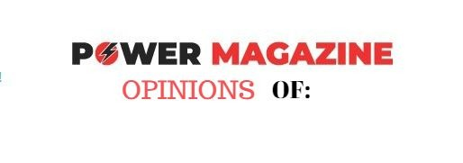 opinions of